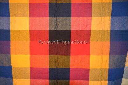 Hängmatta Minas Gerais närbild på mönster