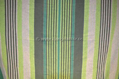 Hängmatta Pará närbild på mönster