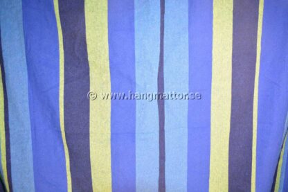 Hängstol Lagoa närbild på mönster